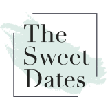 The Sweet Dates