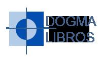 Dogma Libros