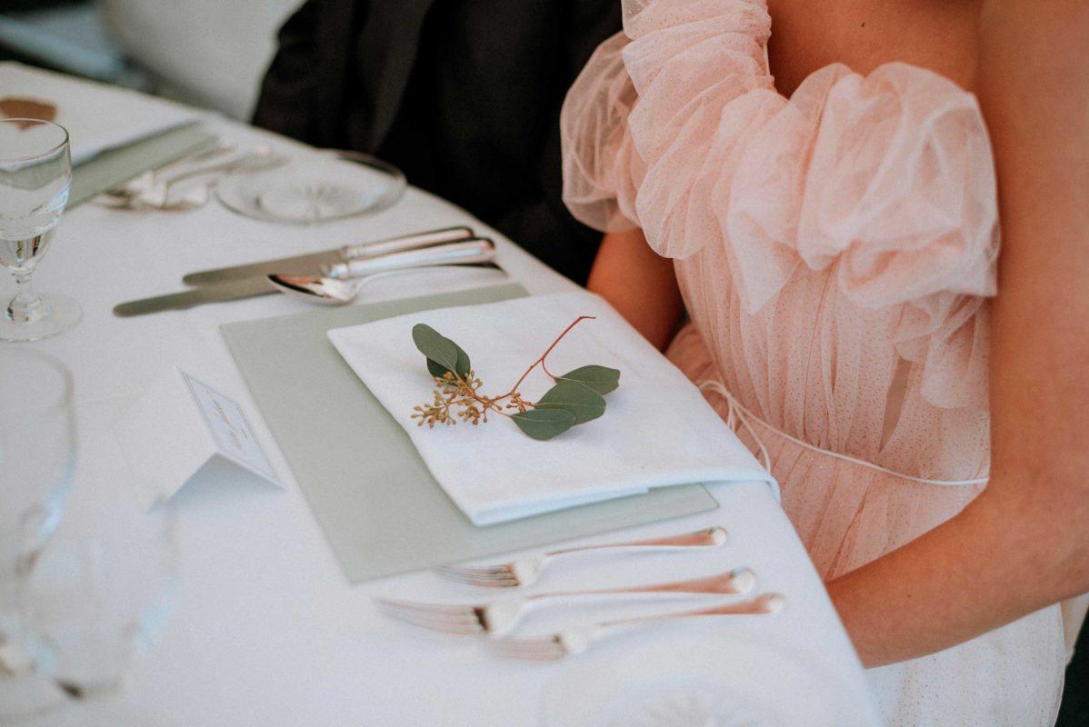 Cómo evitar el Covid-19 en nuestra boda