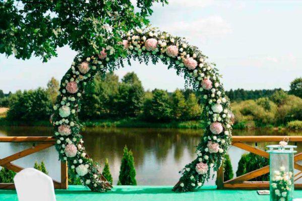 Que no nos paralice el covid-19 en nuestra boda - Blog The Sweet Dates