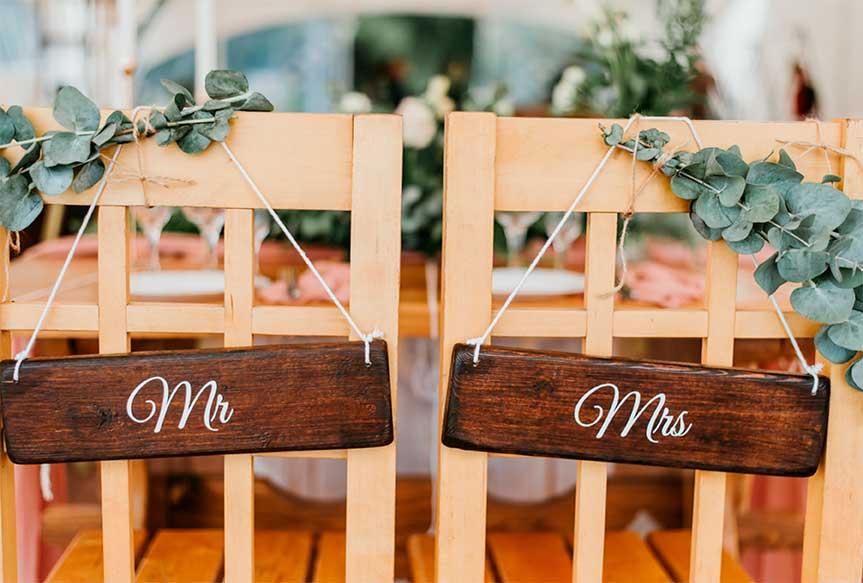 limitaciones covid-19 bodas aragón